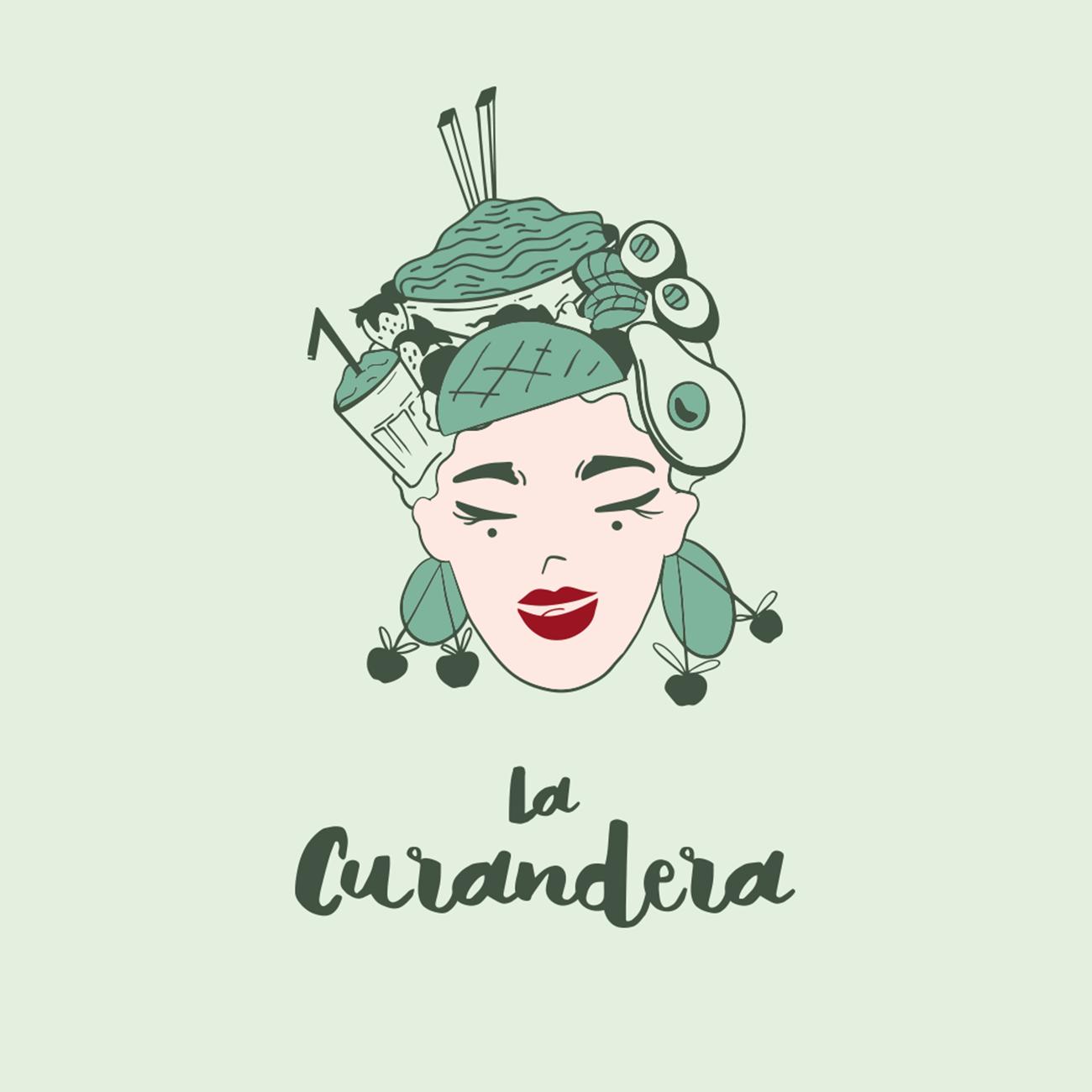 lacurandera_logo_perfil