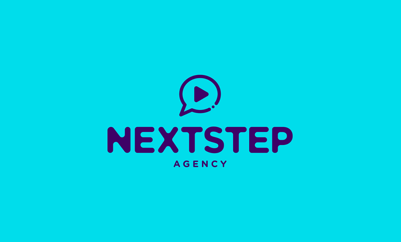 nextstep_branding