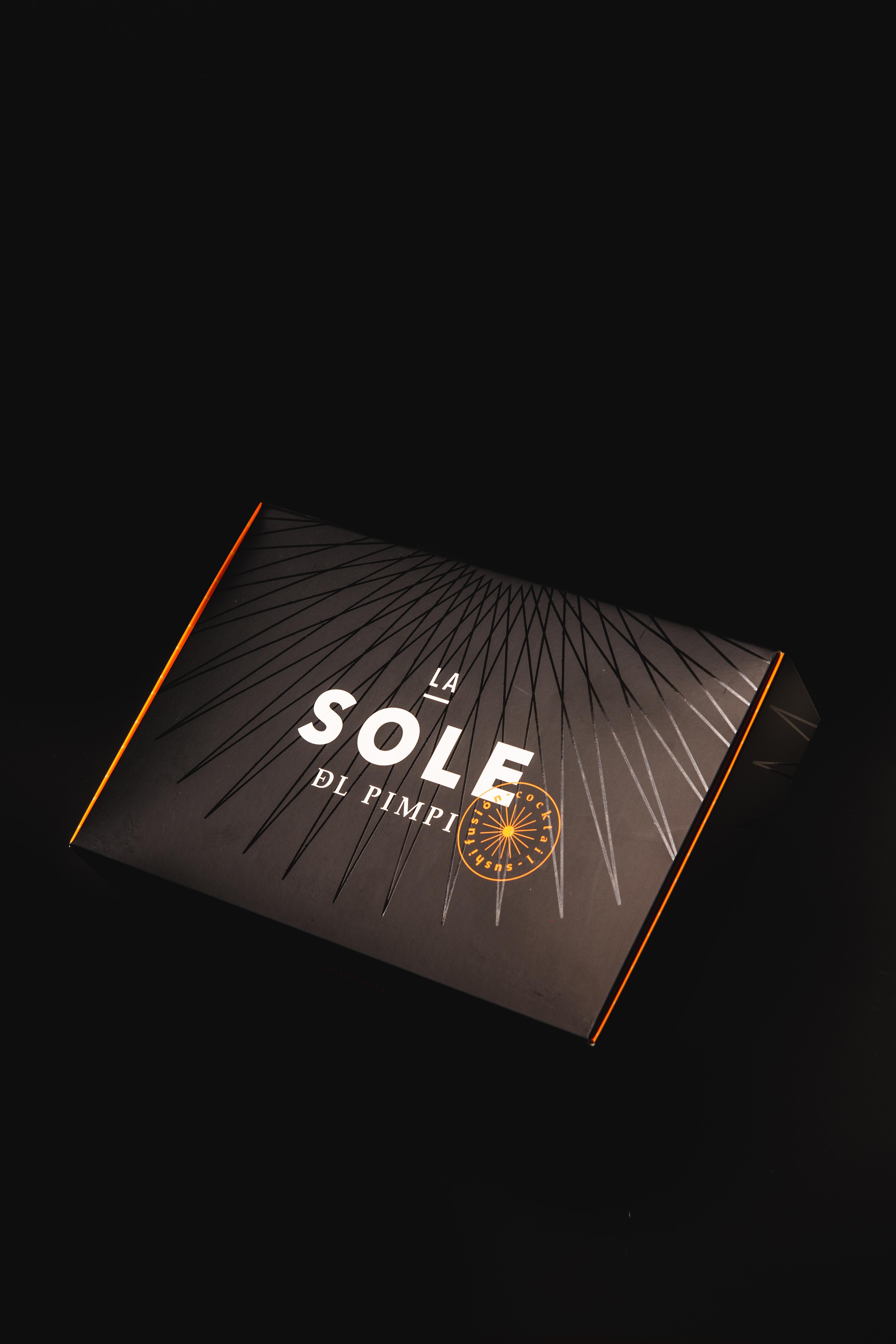 lasole_packaging