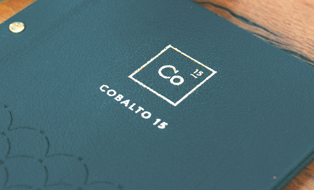 cobalto15_branding_13