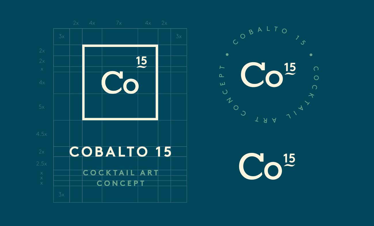 cobalto15_branding_3