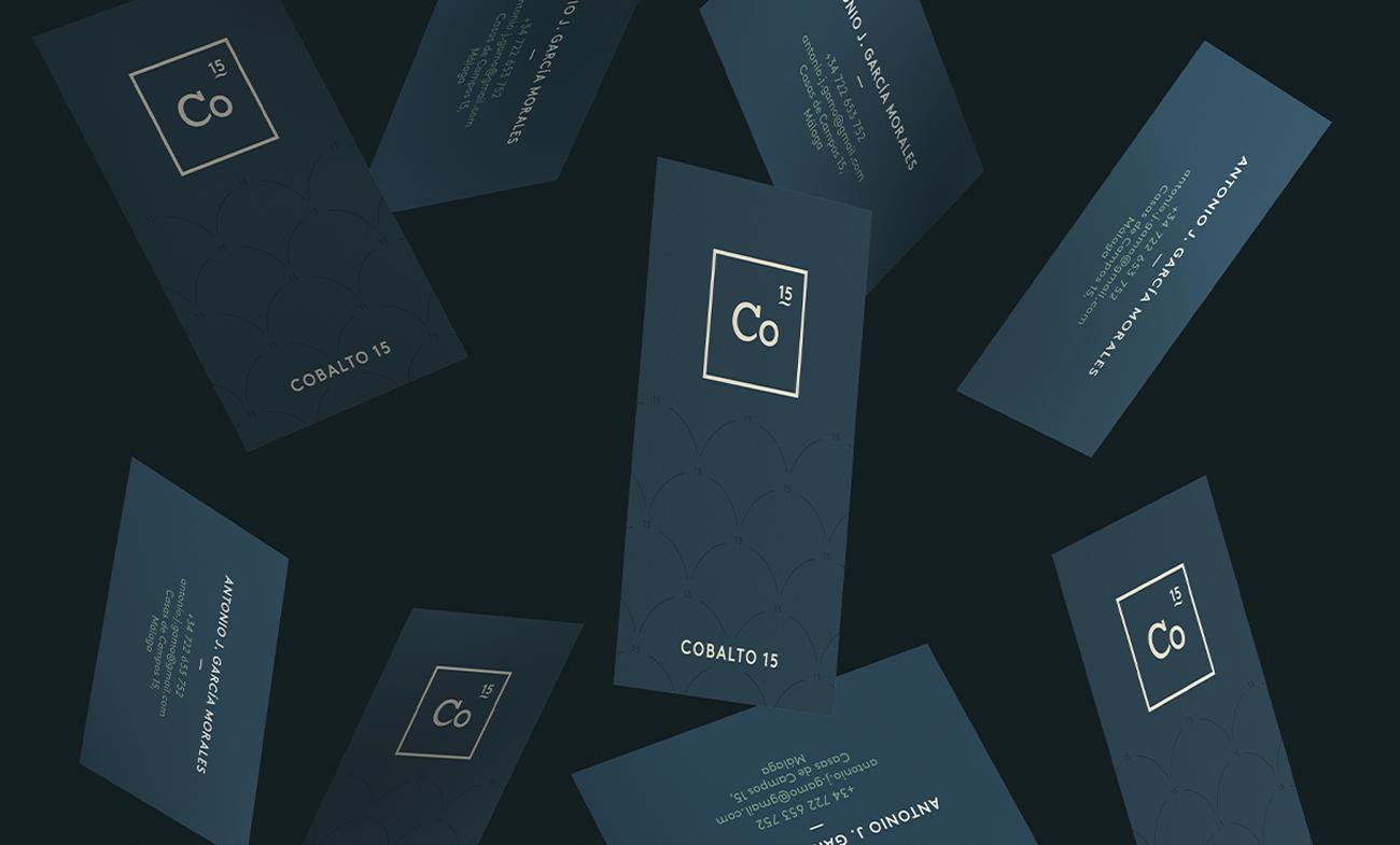 cobalto15_branding_5