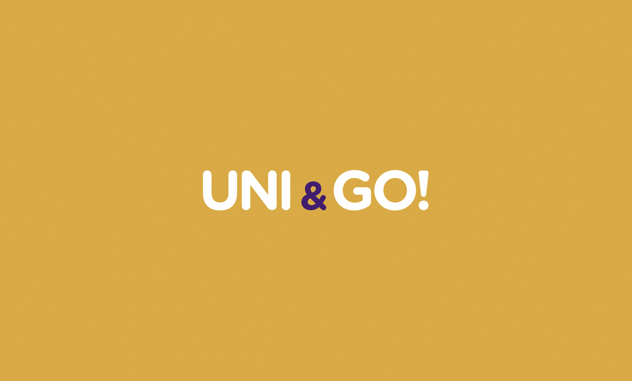 uniandgo_branding_1