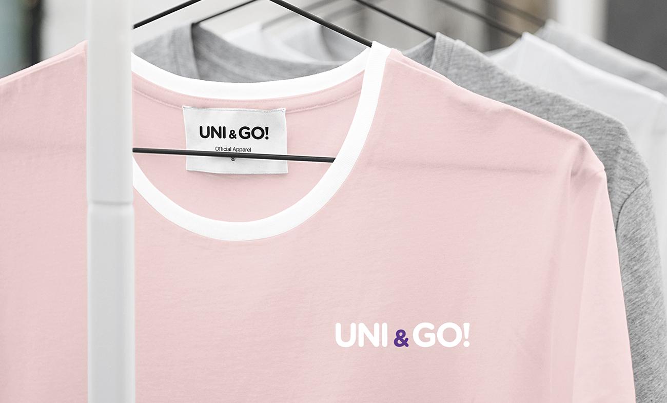 uniandgo_branding_12