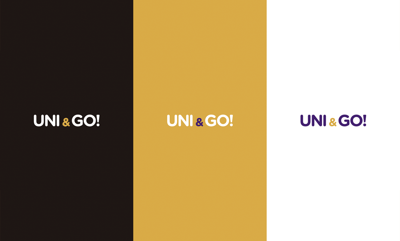 uniandgo_branding_2