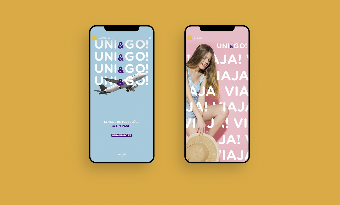 uniandgo_branding_22